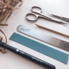 acrilicos,clique,face-and-body,herramientas,lash,organizacion-y-decoracion,preparadores-y-desinfeccion,swarovski